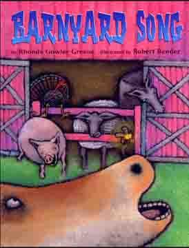 Barnyard1